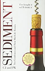 Sediment: Two Gentlemen And Their Mid-Life Terroirs