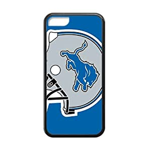 Cool-Benz carolina panthers helmet Phone case for iPhone 5c