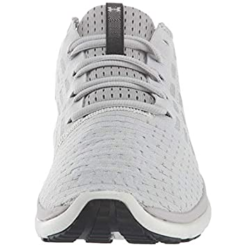 Under Armour Men s Threadborne Slingflex Sneaker