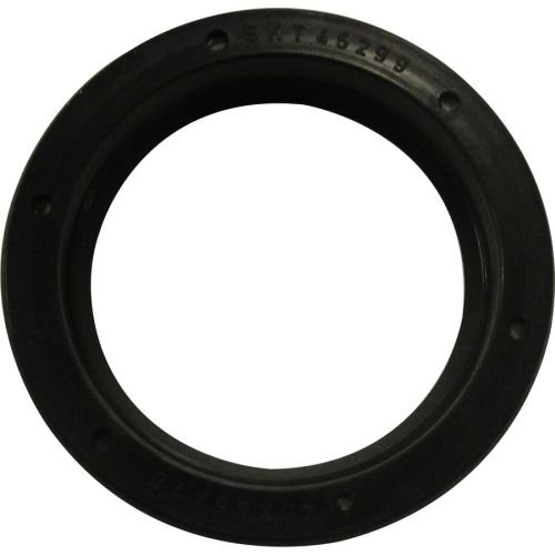 Complete Tractor Seal for Ford New Holland 85807964, CAR118675