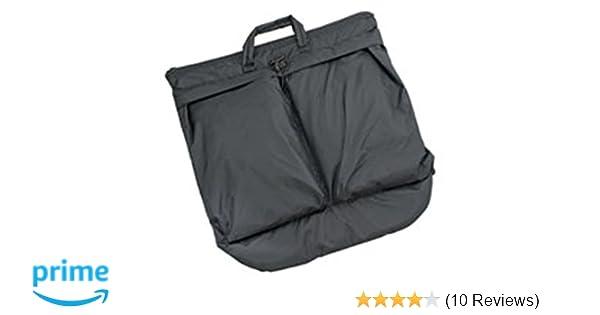 7c3dc93e05 Amazon.com  USGI Issue CVC Helmet Bag