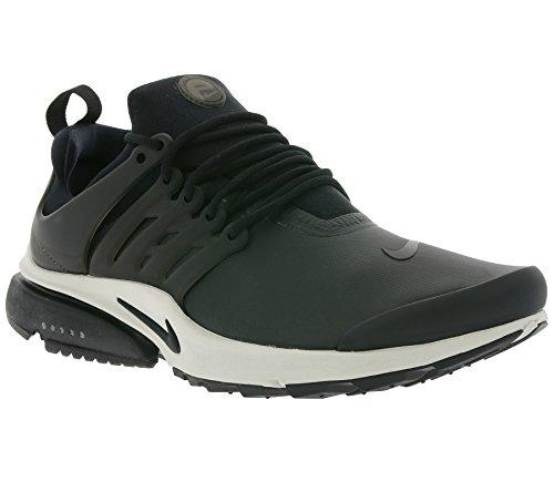 Nike Air Presto Utility Zapatos para hombre Negro