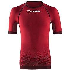 camiseta lurbel challenge