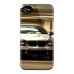 Excellent Hard Phone Cover For Iphone 6plus (gmq14840EnlV) Unique Design Colorful Bmw Series