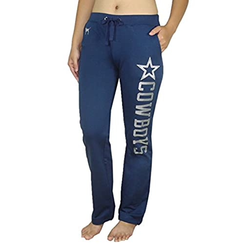 Dallas cowboys yoga pants