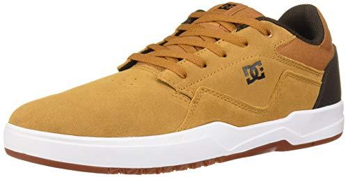 DC Men's Barksdale Skate Shoe
