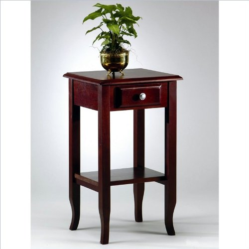 top 5 best merlot end table,sale 2017,Top 5 Best merlot end table for sale 2017,