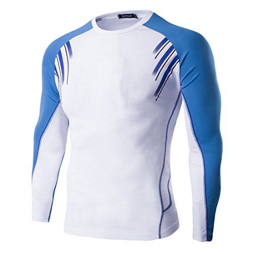 quick-dry-t-shirt-adiprod-mens-long-sleeve-training-football-soccor-cycling-polyester-coolmax-jersey
