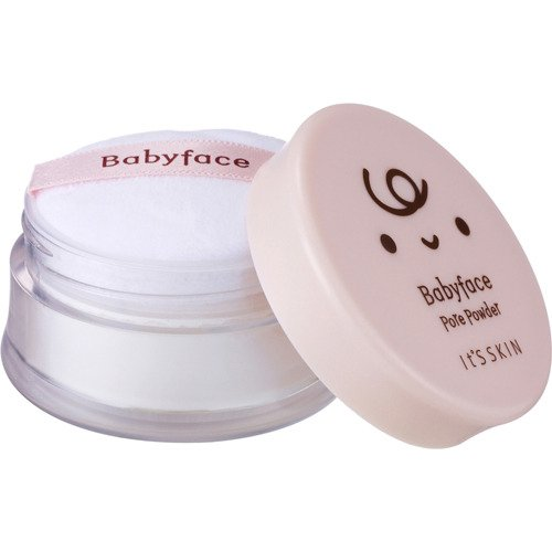 its-skin-babyface-pore-powder