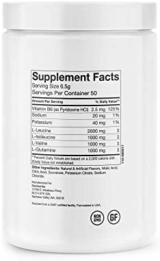 Aloha Medicinals – Pure Cordyceps – Certified Organic Mushrooms Cordyceps Militaris Cordyceps Sinensis – Supports Immunity, Energy and Stamina – 525mg – 90 Vegetarian Capsules 2 Pack