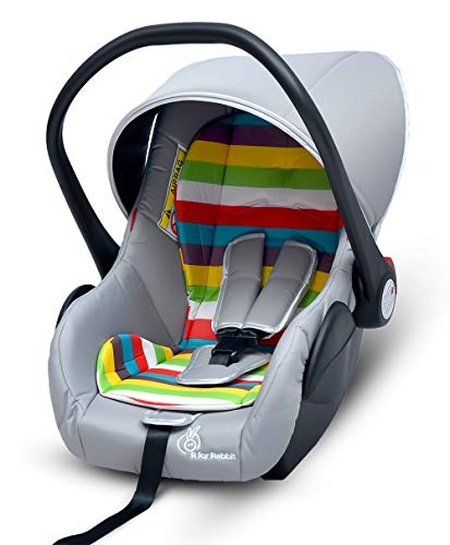 Baby Car Seat 4 IN 1 BABY CAR SEAT