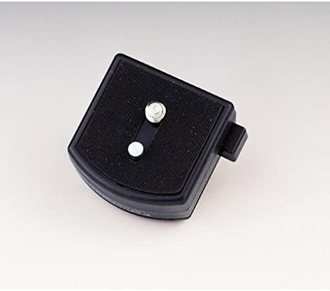 Hama Schnellkupplung Für Stative Und Kamera Gewinde B1 Kamera