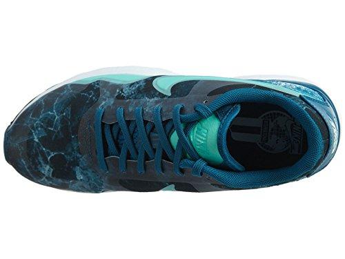 Nike Air Pegasus 92/16 Print Dames Running Sneakers 10 Ons