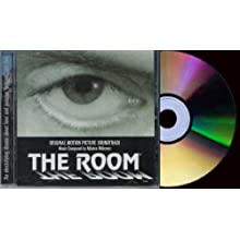 The Room (original Motion Picture Soundtrack)