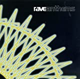 Rave Anthems Vol. 1: Classic to the Core