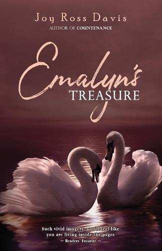 Read Online Emalyn's Treasure pdf