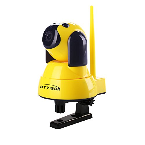 ctvison-720p-2cu-yousee-wifi-ip-camera-wireless-pan-tilt-network-security-cctv-ip-camera-night-visio