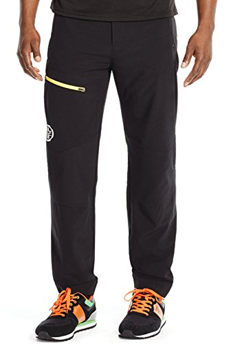 erlock Track Pants (Small) ()