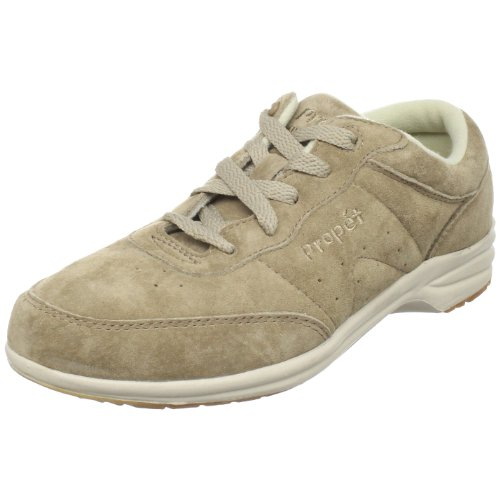 Sneaker,Classic Taupe,9 N US ()
