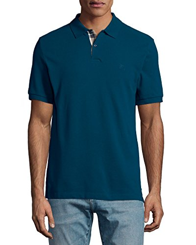 burberry-mens-polo-oxford-blue-dark-teal-s