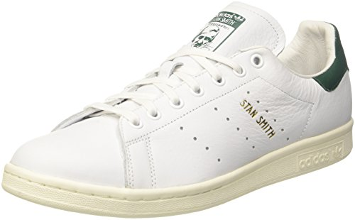 Da Scarpe Fitness Adidas Smith veruni 000 Stan ftwbla ftwbla Bianco Uomo RaqnBZx