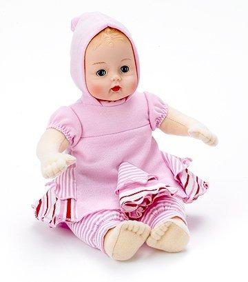 - Baby Alexander, Snug As A Bug My First Huggums - 12