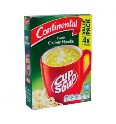 australian-continental-chicken-noodle-soup-40g-4-serves