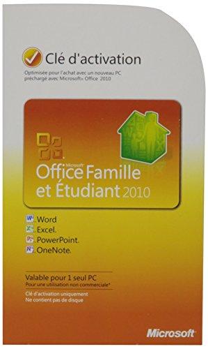 microsoft-office-famille-et-etudiant-2010-french-brand-new-sealed