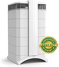 coway air purifier review tuba coway ap1512hh review specs best air purifier for allergies