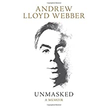 Unmasked: A Memoir