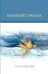 Madeline's Prayer