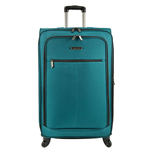 travelers-choice-32-in-large-lightweight-expandable-spinner-luggage