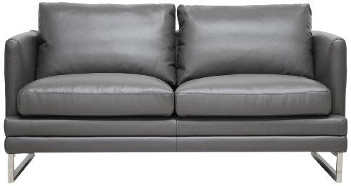Cool Baxton Studio Dakota Living Room Sets Nearby Axson Creativecarmelina Interior Chair Design Creativecarmelinacom