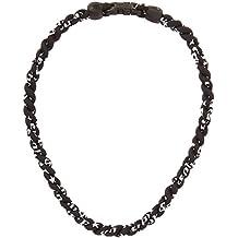 Phiten Tornado Necklace