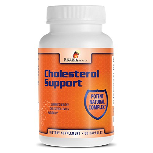 cholesterol-lowering-supplements-with-plant-sterols-stanols-policosanol-guggul-extract-to-lower-chol