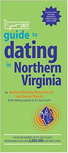 Dating in northern virginia