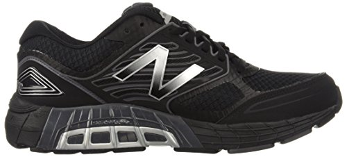 schoenen Balance New Mens M1340 zwart dOqtqnrw