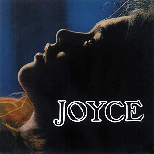 Album Art for Joyce by Joyce