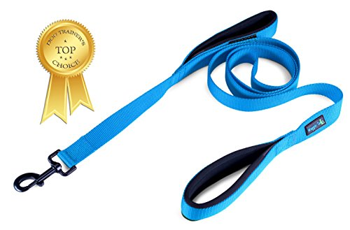 Neoprene Ultimate lengths 6ft Waggin Tails