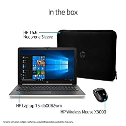 Image of the product HP High Performance that is listed on the catalogue brand of HP.