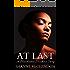 At Last: A Manhattan Madame Story