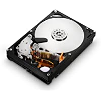 Hitachi HDS721050CLA362 Hitachi 3.5 500GB 7200RPM SATA min 20