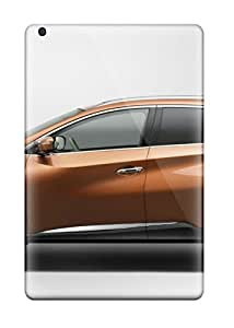Sarah deas's Shop Best Tpu Phone Case With Fashionable Look For Ipad Mini - Nissan Murano 453534534