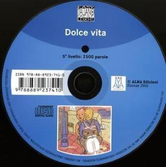 italiano-facile-stufe-5-dolce-vita-audio-cd