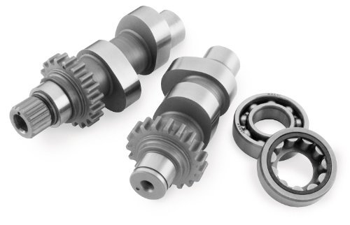 Andrews TW21 Chain Driven Cams for Harley Twin Cam -