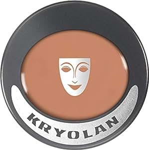 KRYOLAN ULTRA FOUNDATION - NB 3