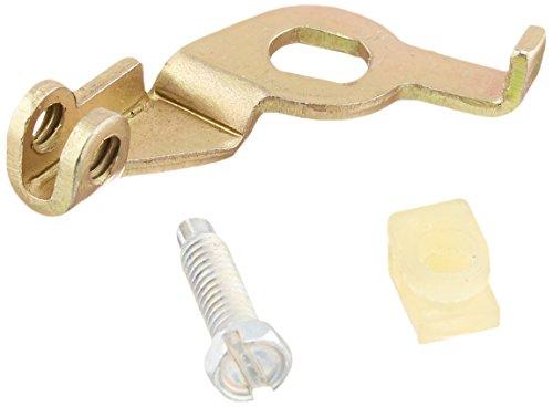 - Holley 45-465 De-Choke Linkage Kit