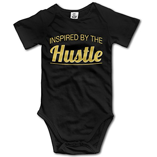 inspired-by-the-hustle-baby-bodysuit-onesie-creeper