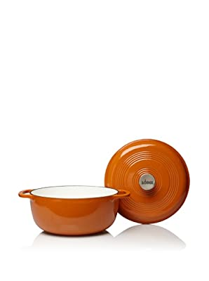 Lodge Color Dutch Oven