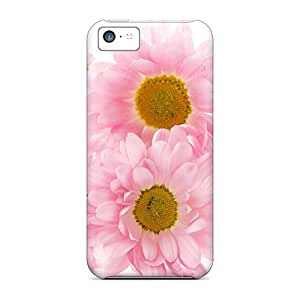 Iphone Covers Cases - (compatible With Iphone 5c)